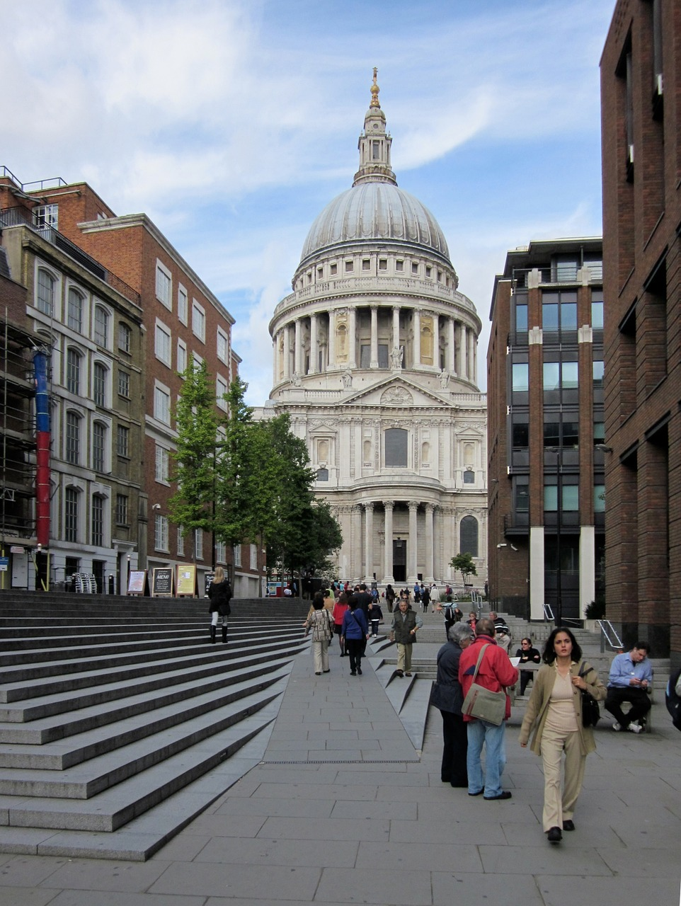 St-Paul-Cathedral-London